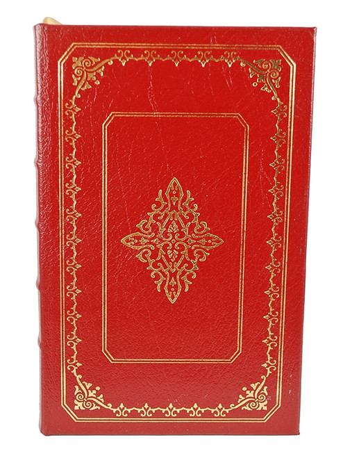 "Easton Press, Dwight Gooden ""HEAT: MY LIFE ON AND OFF THE DIAMOND"" Signed First Edition"