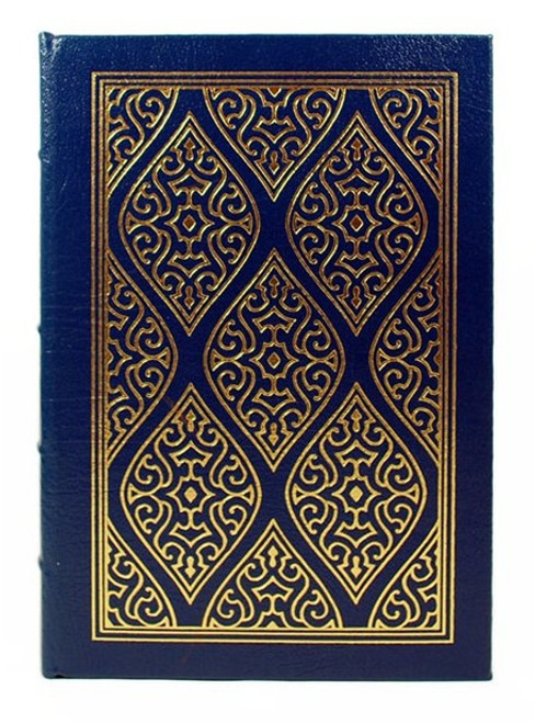 Easton Press 'Three Tales' Gustave Flaubert