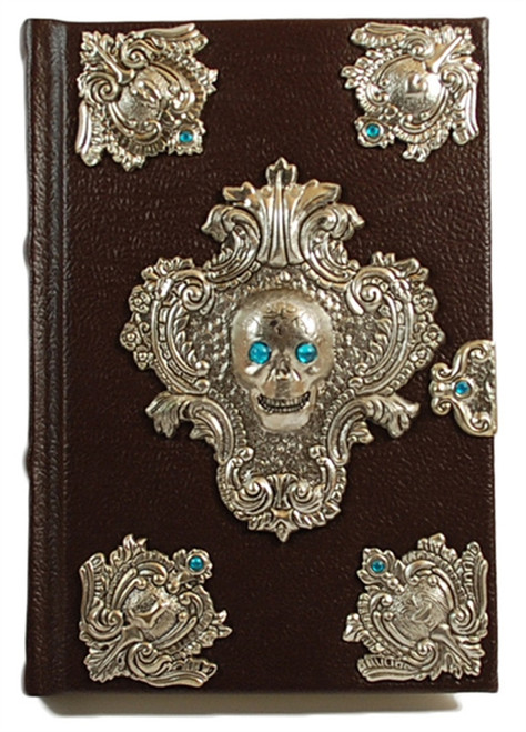 "J.K. Rowling ""The Tales of Beedle the Bard"" Collector's Edition"