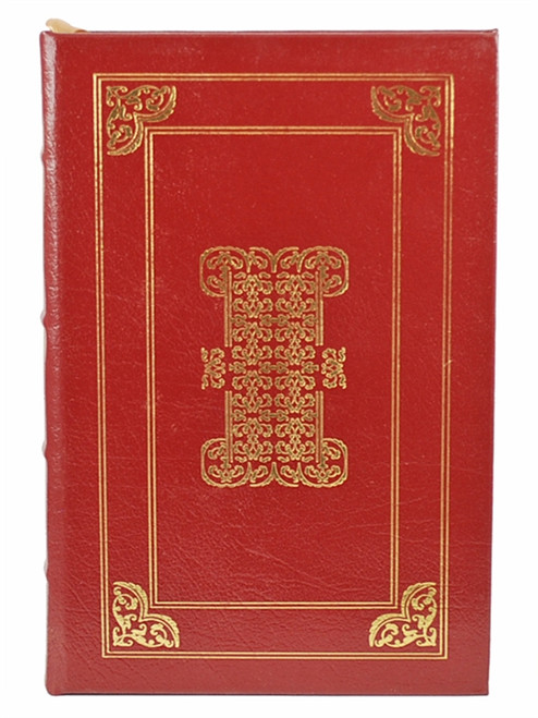 "Easton Press ""Psychology of the Unconscious"" Dr. Carl G. Jung, Limited Edition (Very Fine)"