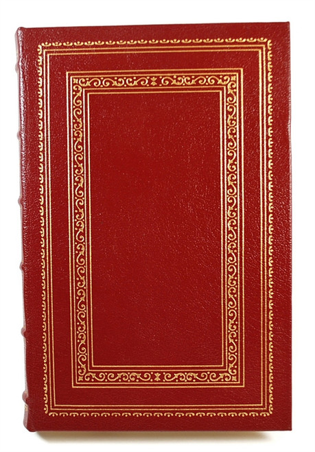 "Easton Press, Henry Kissinger ""Does America Need a Foreign Policy?"" Signed First Edition w/COA (Very Fine)"
