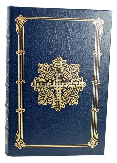 "Easton Press, John T. Alexander ""Catherine the Great; Life and Legend"" Leather Bound Collector's Edition [Very Fine]"