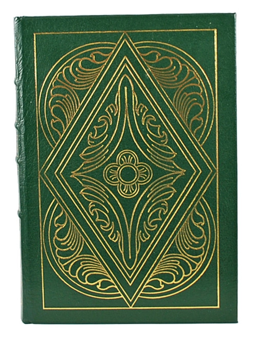 """Easton Press, Charles Lamb """"Tales from Shakespeare"""" Leather Bound Collector's Edition"""