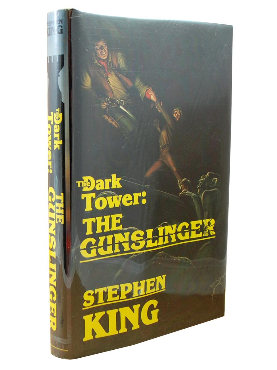dark-tower-gunslinger-2.jpg