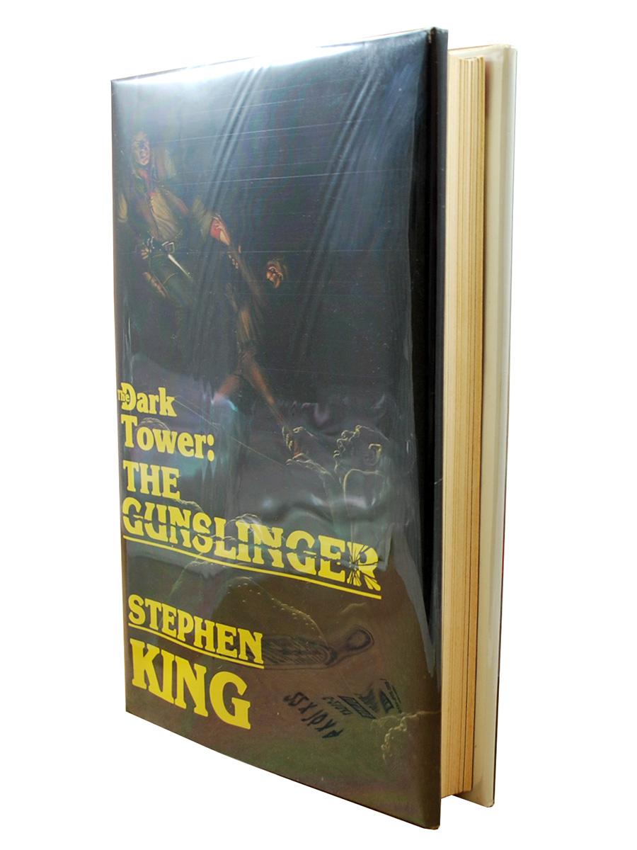 dark-tower-gunslinger-3.jpg
