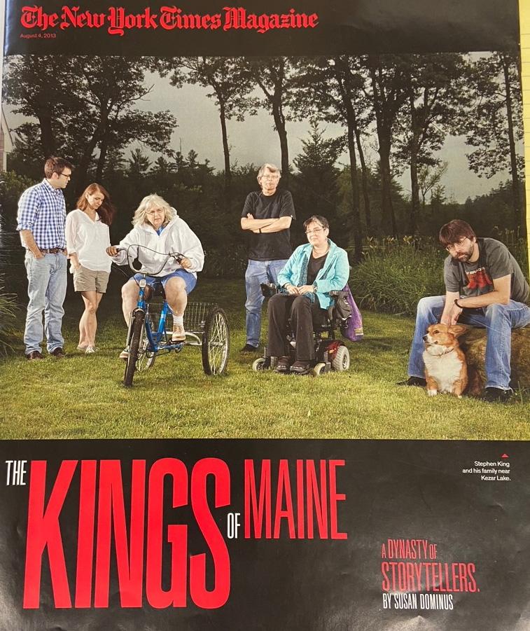 kingsmaine-2.jpg