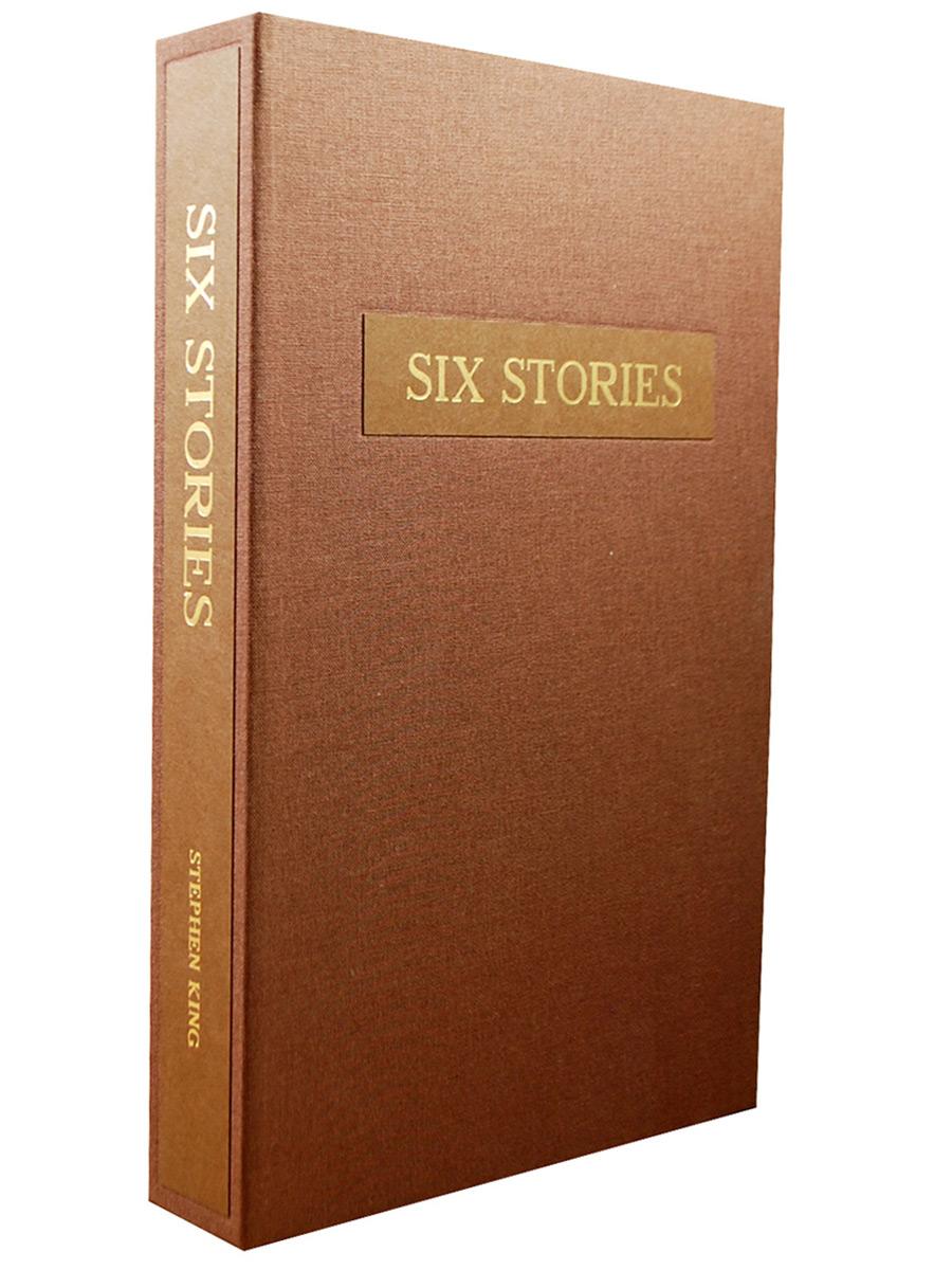 six-stories-prototype-13.jpg