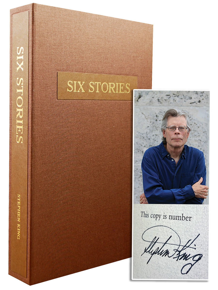 six-stories-prototype-14signed.jpg