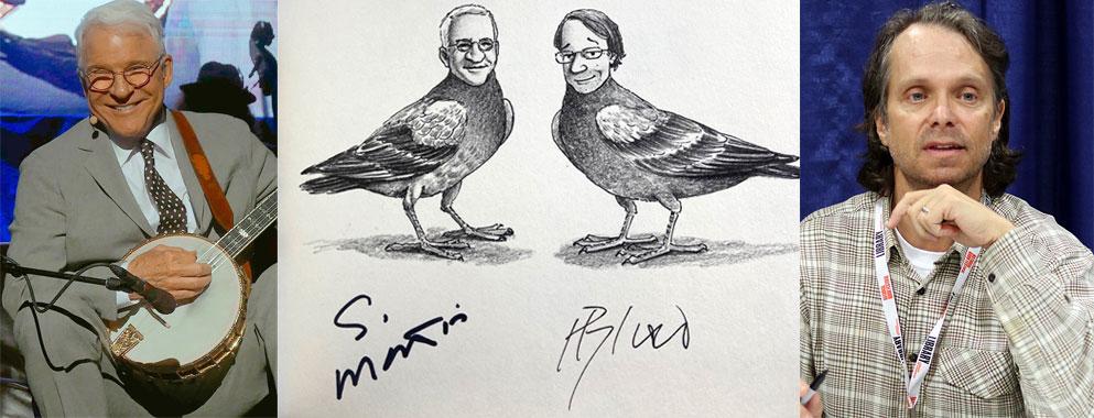 wealthpigeons-1.jpg