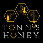 Tonn's Honey