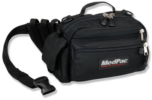 gluteus medius Medical Fanny / Hip Pack
