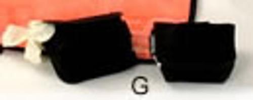 Glove/Tape Pouch G.
