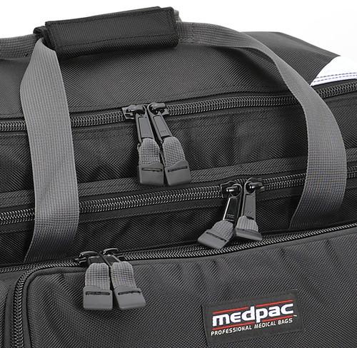 medpac 4900