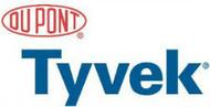 Dupont - Tyvek