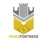 HandFortress