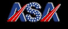 American Safety Associates. LLC