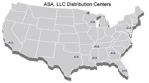 dist-center-map-for-asa-copy.jpg