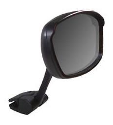 CIPA Premium Mirror with Deluxe Mounting Bracket