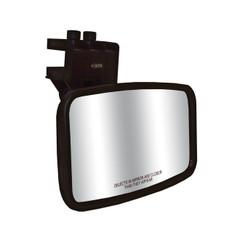 "CIPA Boating Safety Marine 4""x 8"" Mirror"