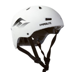 Hyperlite Step Up Helmet