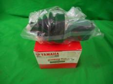 Yamaha 3B4-2510G-00-00 BALL JOINT BOOT SE