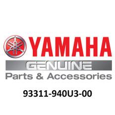 Yamaha 93311-940U3-00 BEARING,CYL.#1