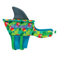 Margaritaville Pet Vest (XL)