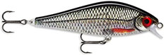 RAPALA Super Shadow Rap 16 Live Roach