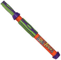 """AQUA ZOOKA (18"""" barrel) Water Bazooka"""