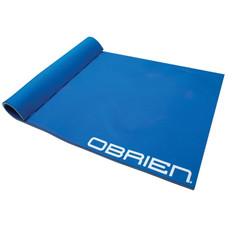 """OBRIEN 2 PERSON FOAM LOUNGE(BLUE) 86""""X56"""""""