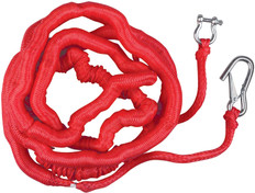 ANCHOR BUDDY (RED)