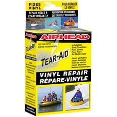 TEAR-AID INFLATABLE REPAIR  TYPE B