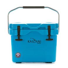 KAILANI K15 ICE BOX (BLUE)