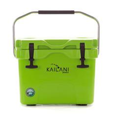 KAILANI KS15 ICE BOX (LIME)