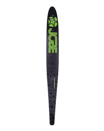 """JOBE Defiant Slalom Ski 67"""""""