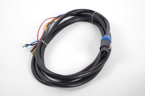 Roswell Tower Speaker Wiring Harness
