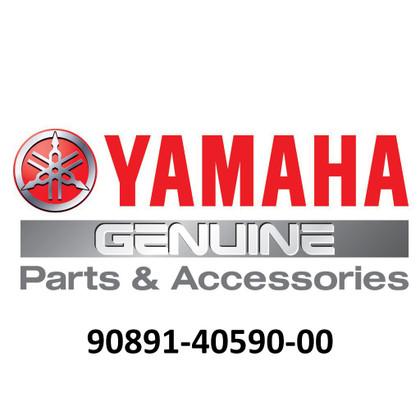 Yamaha 90891-40590-00 Link Rod Kit