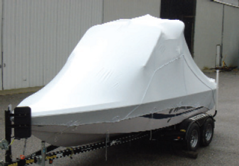 TRANSHIELD COVER 20'-22' OVERTOWER