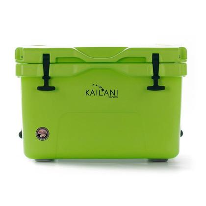 KAILANI KS35 ICE BOX (LIME)