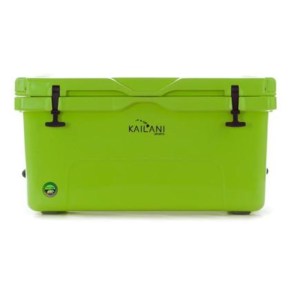 KAILANI KS65 ICE BOX (LIME)