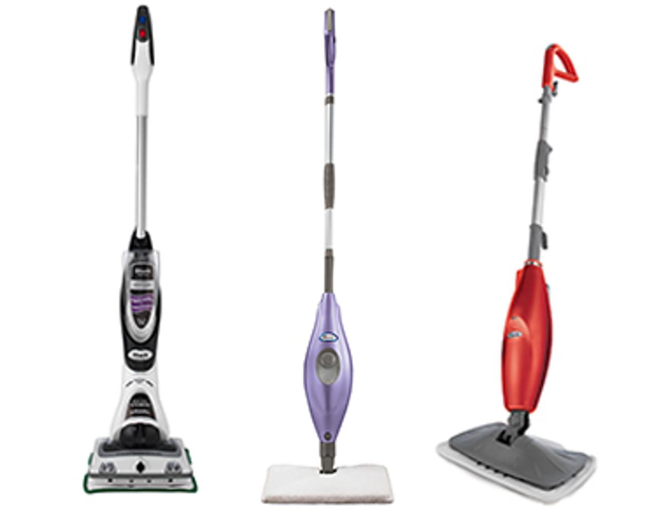 stam mop cat 71724.original