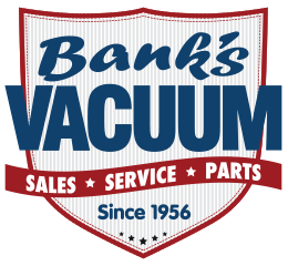 Bank's Vacuum Corporation