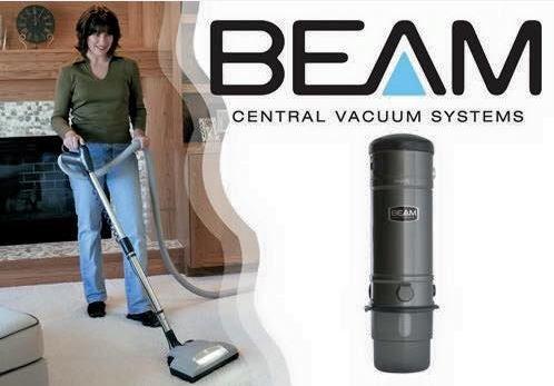 beam-central-vacuum-graphic.jpg