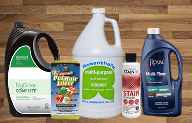 cleaning-products-image.jpg