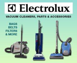 electrolux-vacuums.jpg