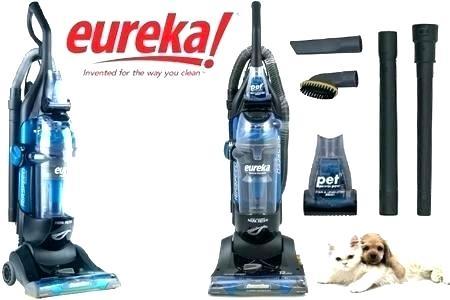 eureka-vacuum-filters-eureka-vacuum-cleaner-filters-eureka-pet-vacuum-filter-eureka-vacuum-w-filter-and-multi-cyclonic-technology-eureka-vacuum-cleaner-filters-eureka-vacuum-filter-dcf-4-18.jpg