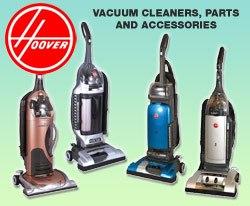 hoover-vacuums.jpg
