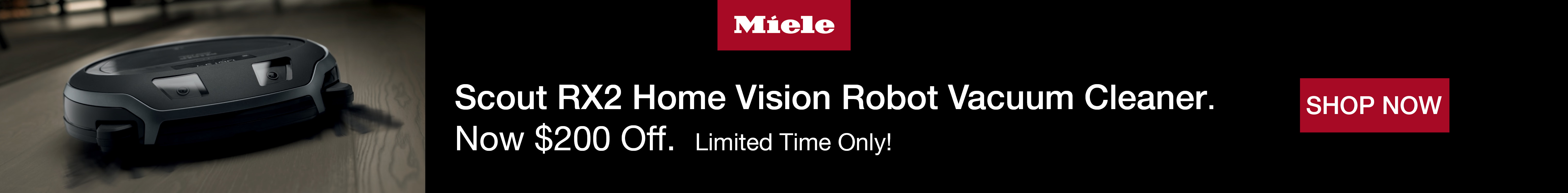 miele-20-percent-off-scout-category-banner-1460x180.jpg