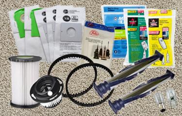 parts-belts-supplies-image.jpg