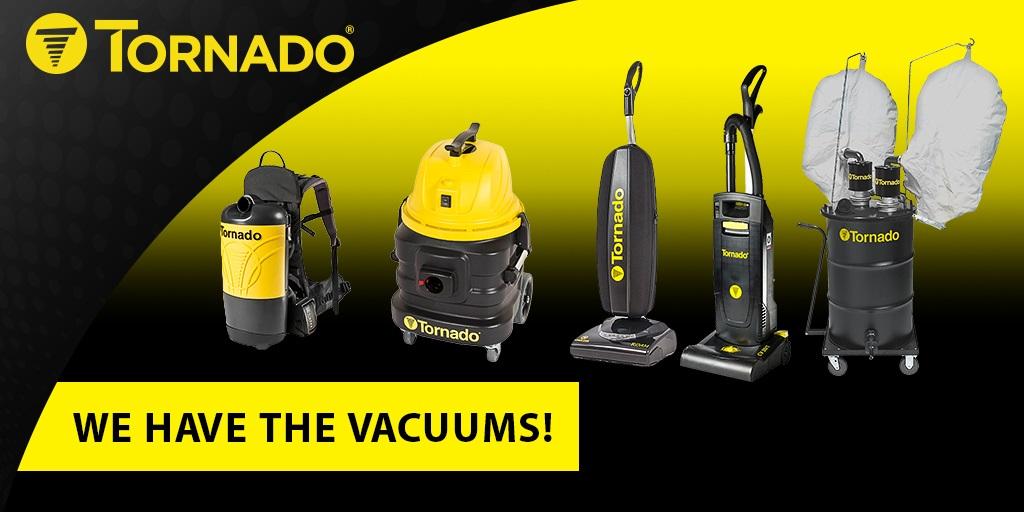 social-media-vacuums.jpg